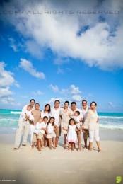 TAKE IT + FAMILY PHOTO SESSION + FOTOGRAFOS
