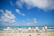 RITZ CARLTON + CANCUN + PHOTOS + PHOTOGRAPHER