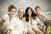 CANCUN + PHOTOS + PHOTOGRAPHER + FAMILY SESSION