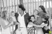 candid family photos