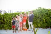 The Ritz-Carlton Cancun