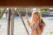 fotografo playa del carmen